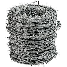 alambre de puas